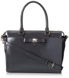 kate spade new york Beacon Court Jeanne Top Handle Bag