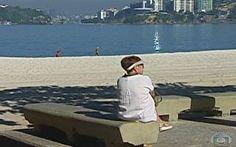 Mulheres ao Sul do país têm maior deficiência de vitamina D