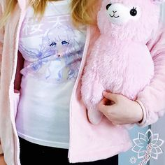 【ladyroselette】さんのInstagramをピンしています。 《 Cherry Blossom Angel  Japanese: 桜天使 || Chinese: 樱花天使 . This adorable and soft Japanese T-shirt is designed by @sugar.mew & produced by @multipalstore!  . $10 of every Sakura Tenshi T-Shirt goes to Life Link. Life Link is a charity dedicated to helping suicidal Japanese teens!  . It also makes a great Valentine's Day gift for your friends and loved ones who obsess over all things Japanese, Pastel, cherry blossoms, or angels!  . Please help support a good…