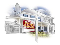 Fixer Upper Loan - Create the Home of your Dreams