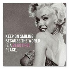 Kohls Marilyn Monroe Wall Art