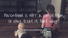 dont-worry-about-a-thingevery-little-thing-is-gonna-be-alright : Featured post on Turn It Up Tuesdays. Gonna Be Alright, Funny Stories, You Funny, That Way, No Worries, Competition, Entertaining, In This Moment, Kids