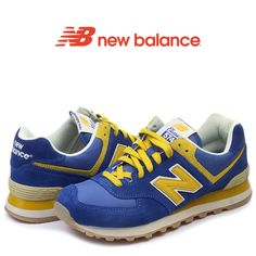 http://www.officeshoes.ro/pantofi-new-balance/134996/18/order_asc