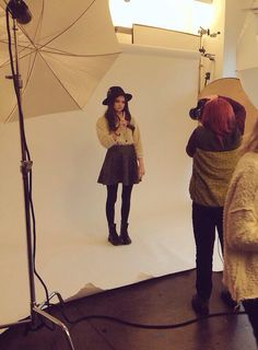 Ciara bravo modeling cutie ciara bravo pinterest modeling