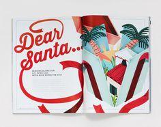 Illustration by Jeannie Phan for Orange Coast Magazine