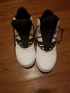 aded43f0832c Supra estaban  fashion  clothing  shoes  accessories  mensshoes   athleticshoes (ebay