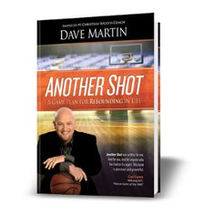 Another Shot by, Dr. Dave Martin. As seen on Hour of Power with Bobby Schuller. #davemartin #hourofpower