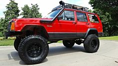 Car brand auctioned:Jeep Cherokee Classic Sport Utility 4-Door 1996 Car model jeep cherokee classic sport utility 4 door 4.0 l View http://auctioncars.online/product/car-brand-auctionedjeep-cherokee-classic-sport-utility-4-door-1996-car-model-jeep-cherokee-classic-sport-utility-4-door-4-0-l/