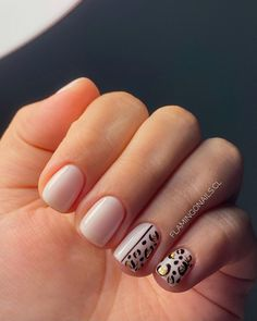 Cute Nails, My Nails, Nagel Gel, Nails Inspiration, Nail Colors, Manicure, Nail Designs, Nail Art, Beauty