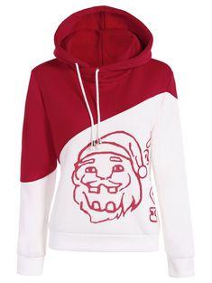 92187d957a8 270 nejlepších obrázků z nástěnky Hoodie designs I like