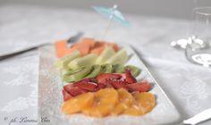 our best fruit salad