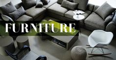 Home.co.za Couch, Shopping, Furniture, Home Decor, Settee, Decoration Home, Room Decor, Sofas, Home Furnishings
