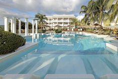 Grand Palladium Jamaica – All Inclusive, Montego Bay - Grand Palladium Resort & Spa Jamaica All Inclusive, Montego Bay Jamaica, Jamaica Resorts, Grand Palladium Jamaica, Apple Vacations, Trip Advisor, Travel Advisor, Resort Spa, Outdoor Decor