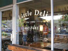 Austin's 18 Most Underrated Restaurants, 2015 - Eater Austin