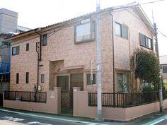 外壁アルミサイディング工事 詳しくはhttp://www.familykobo-co.jp/