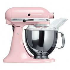 KitchenAid Artisan Stand Mixer - Yuppiechef
