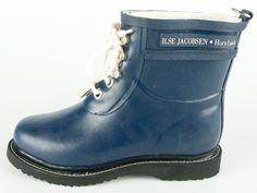 http://www.brandos.no/ilse-jacobsen/short-rubber-boot-rub2-62-indigo/a27615