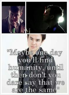 NateWantsToBattle is an amazing YouTuber!!! He has a great voice! Here's to you Nate!!!!