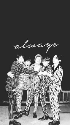 I will always miss Jonghyun and OT5