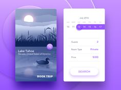 Music App designed by Moatasem Abbas Kharraz. Connect with them on Dribbble; the global community for designers and creative professionals. Mobile Ui Design, App Ui Design, User Interface Design, Flyer Design, Mobile App Ui, Music App, Ui Design Inspiration, Health App, Ui Web