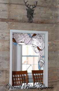 fenêtre-vitrail-bullegivree