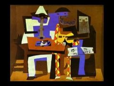 Pablo Picasso Three Musicians painting for sale, this painting is available as handmade reproduction. Shop for Pablo Picasso Three Musicians painting and frame at a discount of off. Kunst Picasso, Pablo Picasso Artwork, Art Picasso, Picasso Paintings, Picasso Collage, Picasso Portraits, Picasso Style, Picasso Images, Picasso Prints