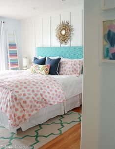 1000 Ideas About Lake House Bedrooms On Pinterest Lakes Bedrooms