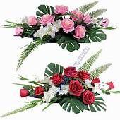 Centros Florales Para Nichos - Resultados de Yahoo España en la búsqueda de imágenes