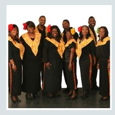 2016 - THE HARLEM GOSPEL CHOIR, Dec. 13 in Bologna; Dec. 22 in Conegliano; tickets are available in Vicenza at Media World, Palladio Shopping Center, or online at www.ticketone.it, www.vivaticket.it, www.iconamusic.it, and www.geticket.it