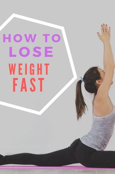 learn how to lose weight fast and easy using just single tips. This method is guaranteed, and you lose fat in record time. Lose Fat, How To Lose Weight Fast, Medicine, Coding, Weight Loss, Learning, Health, Tips, Easy