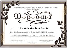 Wallpapers Diplomas Diploma 2801664 Ideas For Kelly Services, Certificate Design Template, Passport Online, Certificate Of Achievement, Graduation Invitations, Mendoza, Words, Staircase Architecture, Llamas