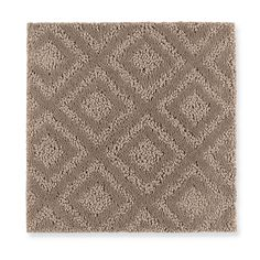 Mill View style carpet in Organic Peat color, available wide, constructed with Mohawk SmartStrand Silk w/DuPont Sorona carpet fiber. Mohawk Flooring, Garage Design, Patterned Carpet, Living Room Carpet, Carpet Design, Carpet Runner, Design Art, Organic, Runners