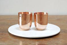 copper-cup01.jpg