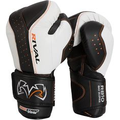 Other Combat Sport Supplies Boxing, Martial Arts & Mma Constructive New Chest Protector Mma Karate Bjj Contact Sport Exquisite Craftsmanship;