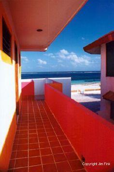 Puerto Morelos Photos