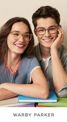 Ready to find your most perfect frames? Take this quick quiz, and voilà! We'll suggest some great-looking options to fill your Home Try-On. Warby Parker, Back To School Outfits, Lady Diana, Beauty Skin, Fun Stuff, Eyewear, Fill, Pose, Cute Outfits
