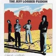 On 4/7 at 7:30, the Jeff Lorber Fusion hits the stage!