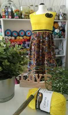 Waist Skirt, High Waisted Skirt, Lady, Skirts, Fashion, High Waist Skirt, Moda, La Mode, Skirt