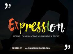 #alexandramiracle.com #alexandramiracle.ru #art #design #quotes