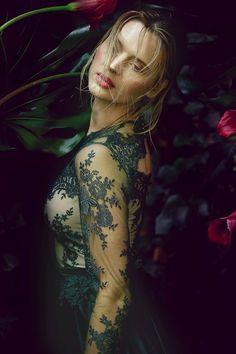 Women, Fashion, Moda, Fashion Styles, Fashion Illustrations, Woman