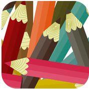 7 Worthy Storytelling Apps
