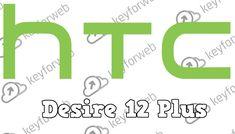 HTC Desire 12 Plus, ecco le specifiche tecniche complete  #follower #daynews - https://www.keyforweb.it/htc-desire-12-plus-specifiche-tecniche/