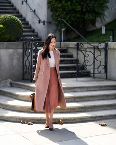 164e207ee 2357 mejores imágenes de faldas y vestidos en 2019