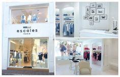 bd55d27e1a9  escalesparis  escales  shop  marbella  puertobanus  luxe  blanc  boutique