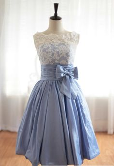 Cheap Short Ball Gown Lace Homecoming Dress by MatinDresses, $119.99