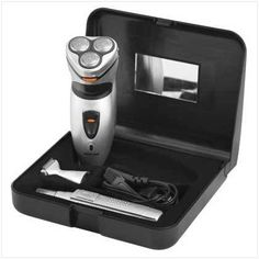 Special Offers - 3-In-1 Smart Shaver For Sale - In stock & Free Shipping. You can save more money! Check It (October 18 2016 at 09:33AM) >> http://electricrazorusa.net/3-in-1-smart-shaver-for-sale/