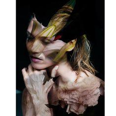 Eric Traoré #inspiration #photooftheday  #dltd_scenes #magazine #onlinemagazine #publication #fashion #mode #beauty #editorial #photography #photoshoot #photography #stilllife #stilleben #stilllifephotography #setdesign #setdesigner #props #installation #stockholm #sweden #sverige #worldwide #instaphoto
