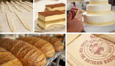 23 Best Bakery: Fine Ingredients images   Bakery, King