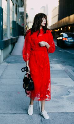 crowd-pleasing-outfit-formulas-blogger-style