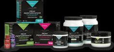 Vitality Elevate ~ All-new Vitality Elevate™ is a full suite of proven formulas that support energy, strength, endurance, and recovery. Products that will help you lift your performance to a higher level, improve your results, and propel you toward your fitness goals.